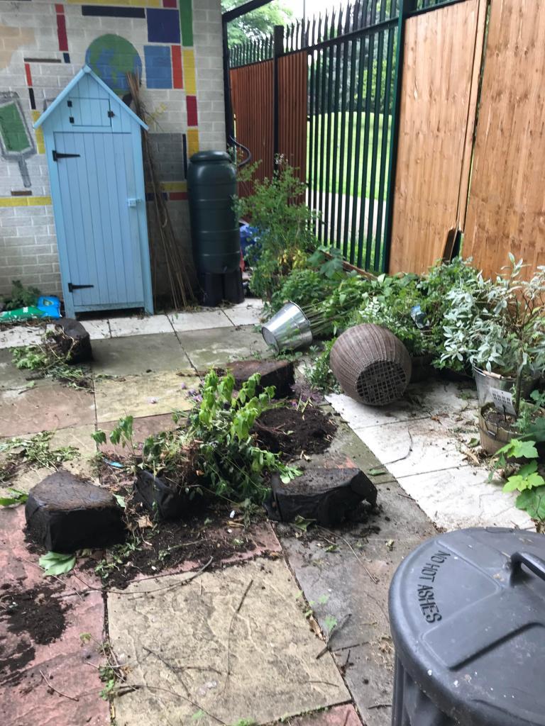 image2 garden damage